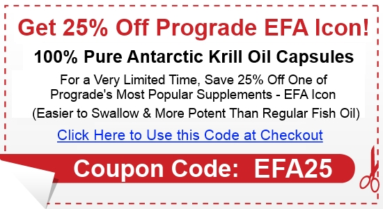 Click Here to Use this New Prograde Coupon Code at Checkout