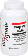 Check out Prograde BCAA Capsules Here