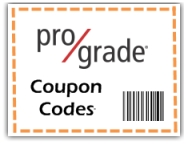 Prograde Nutrition Coupon Code